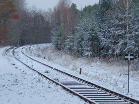 Bukowo Zima (1).jpeg