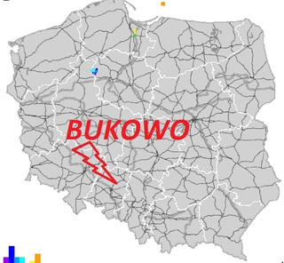 mapa burzowa ver3.jpeg