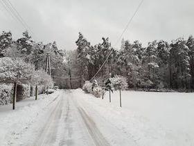 Bukowo zima (8).jpeg