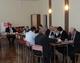 Bukowo Sesja Rady Gminy 3.jpeg