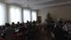 Galeria Sesja Rady Gminy