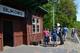 Wymiana młodzieży z Vallendar PG w Zagwiździu_dziedzcitwo spotyka nowoczesność w Bukowo.jpeg