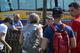 Wymiana młodzieży z Vallendar Publiczne Gimnazjum w Zagwiździu 5.jpeg
