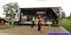 Galeria Festyn Rodzinny taniec