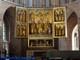 Galeria poznań katedra