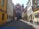 Galeria Poznań koziołki
