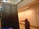 Galeria wycieczka gniezno Muzeum