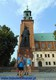 Galeria Gniezno Katedra