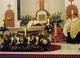Galeria jubileusz kościoła