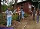Galeria Zmiany na Stacji PKP 2009
