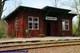 Stacja PKP Bukowo.jpeg