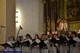 Galeria 2016 Koncert Św. Cecylii