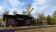 Stacja PKP BUkowo (1) (Kopiowanie).jpeg