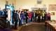 Galeria 2016 Bukowo majówka