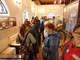 Galeria 2019 Bukowo Majówka
